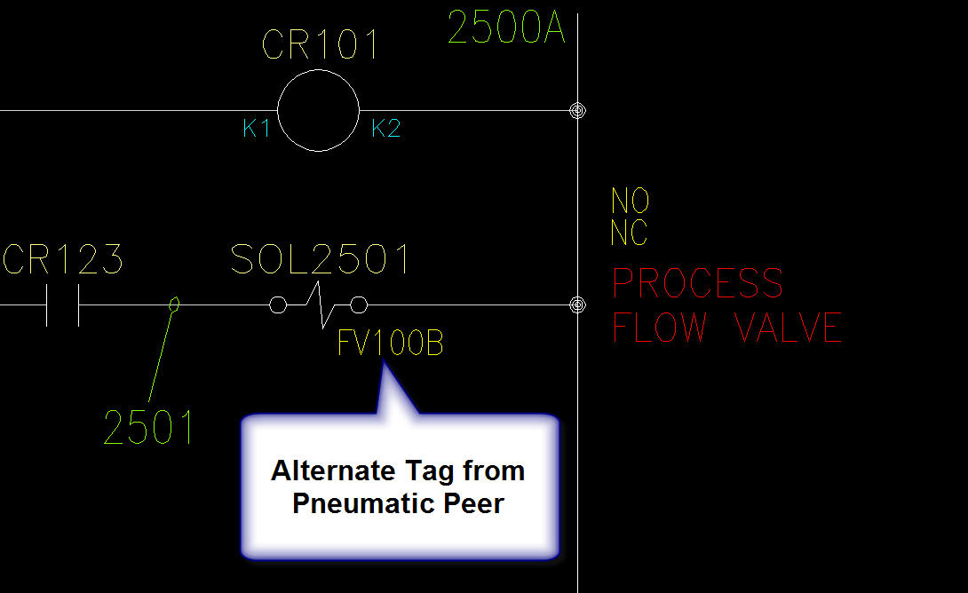 peer2peer_1 autocad electrical tutorials webinars tips and tricks autocad electrical wiring diagram at soozxer.org