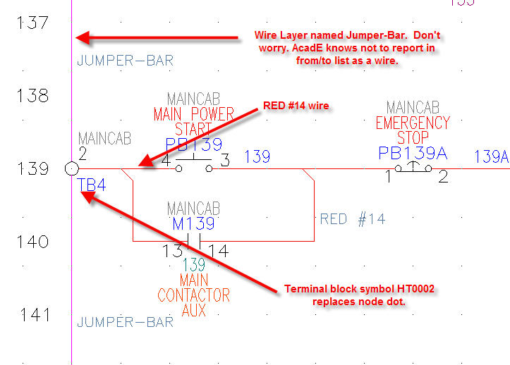 terminal_bus_with_jumperbar autocad electrical tutorials webinars tips and tricks electrical wiring diagram symbols autocad at bakdesigns.co